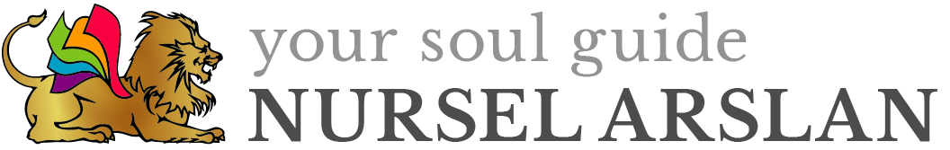 Nursel Arslan | Soul Guide | Therapy & Coaching